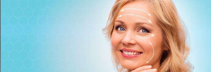 cabecera-rejuvenecimiento-facial