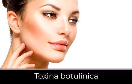 toxina-botulinica (1)