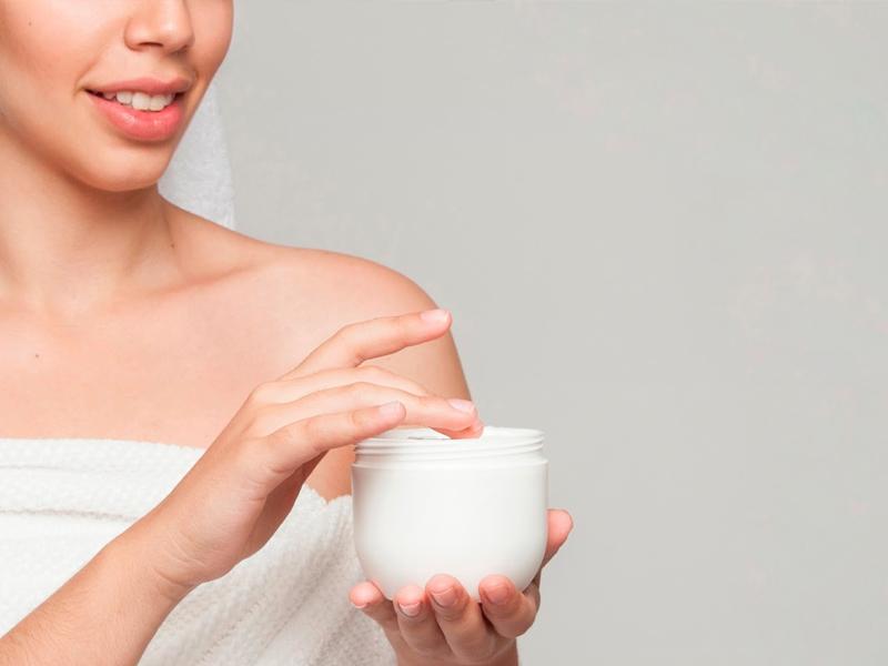 Mitos y verdades sobre las cremas anticelulíticas